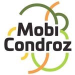 MobiCondroz
