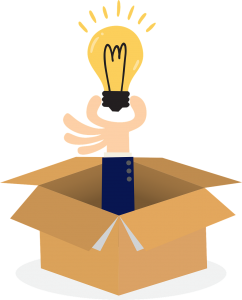 business, idea, strategy